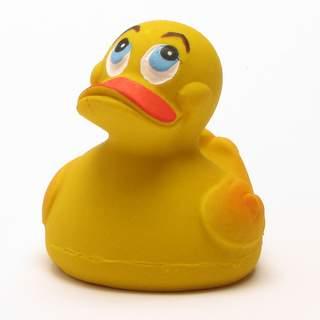 Lanco Classic Rubber-Duck