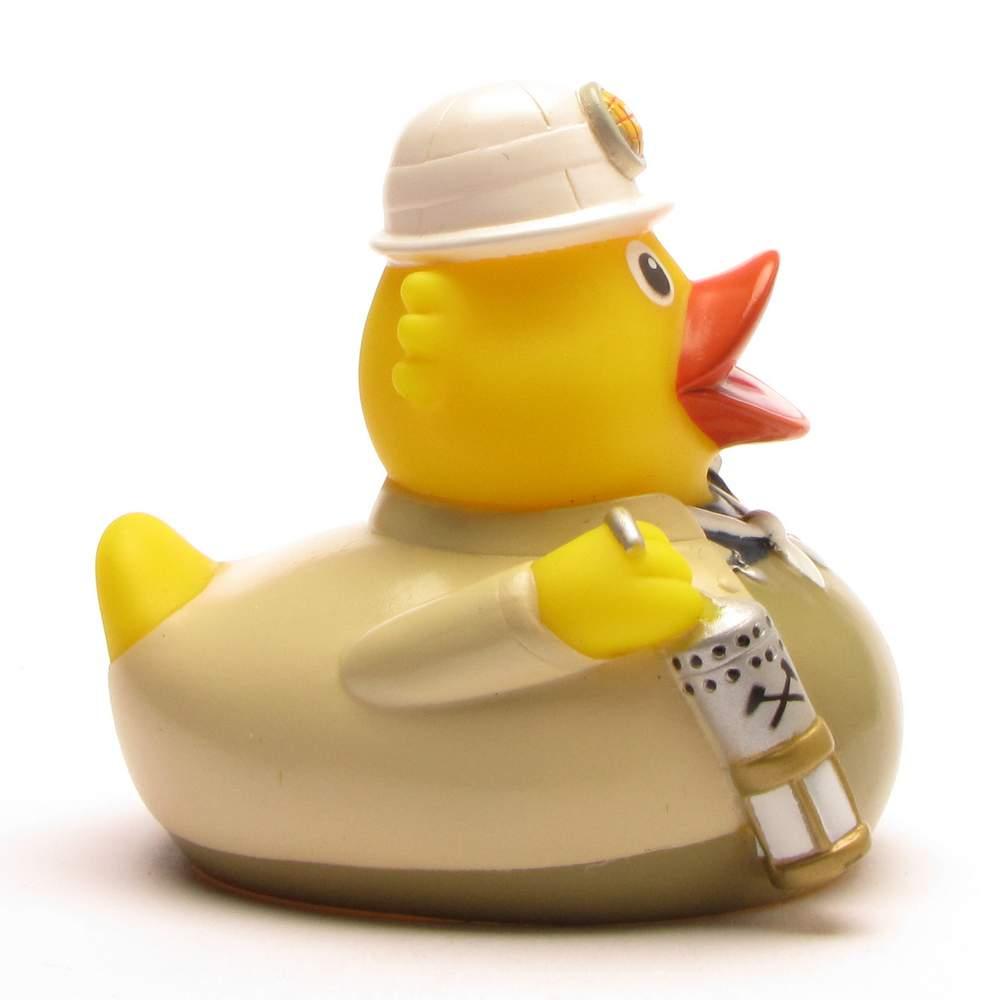 Duckshop I Lanco Paperella da Bagno Paris I paperella I L 7,5 cm