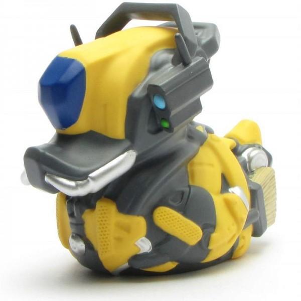TUBBZ Destiny - Sweeper Bot