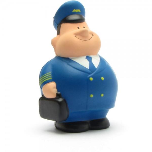 Pilot Bert