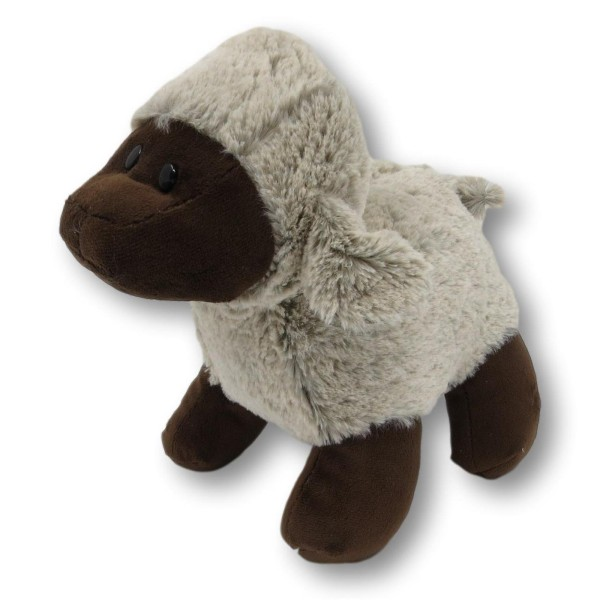 Soft toy sheep Timon large