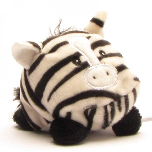 Schmoozies Zebra