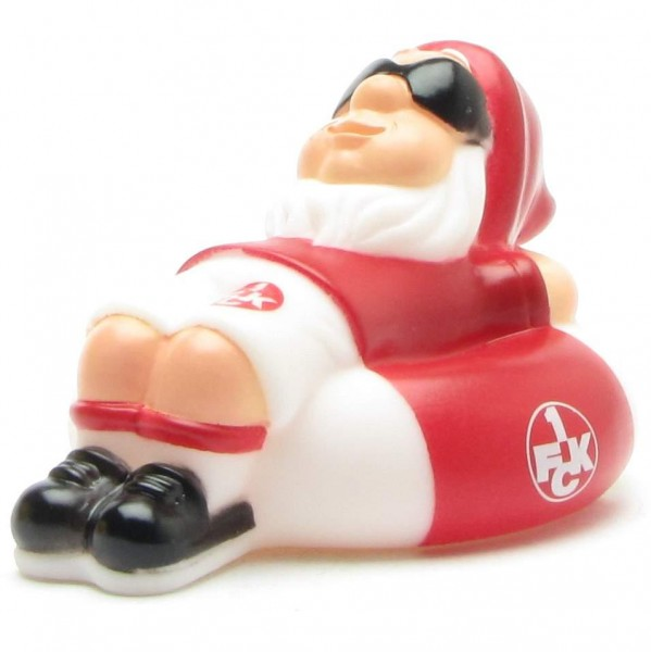 Bath dwarf 1. FC Kaiserslautern