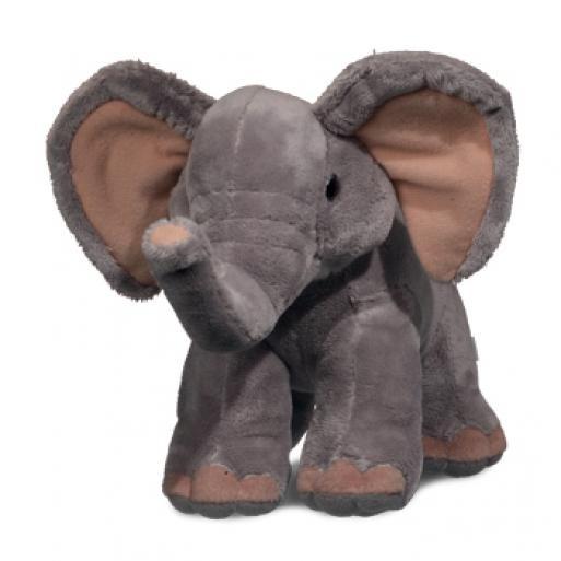 Plüschtier Elefant Vitali