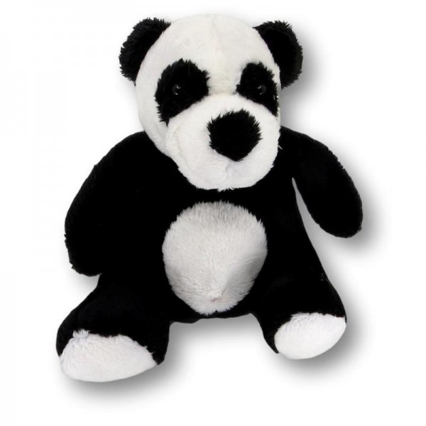 Soft toy Panda Dominik
