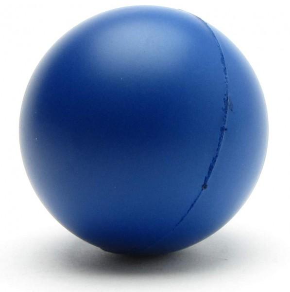 Stress Ball - bleu