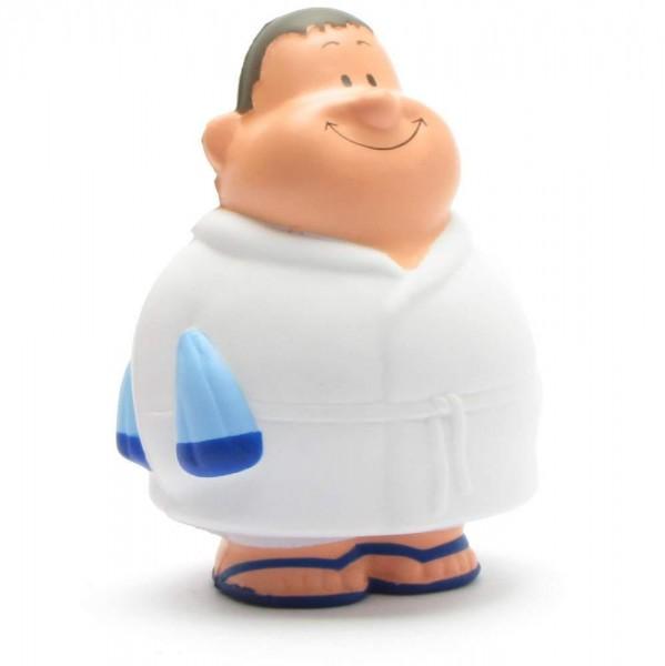 Wellness Bert