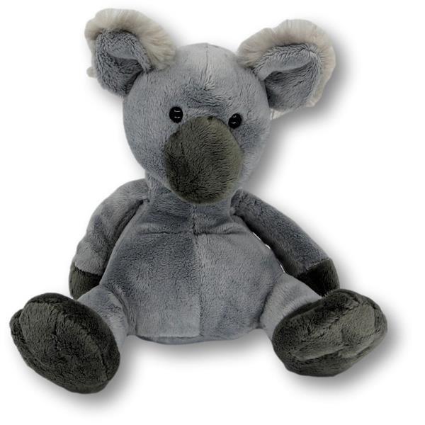 Soft toy Koala Anita