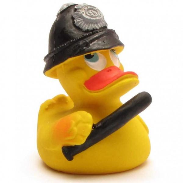 Rubber Ducky Bobby Duck