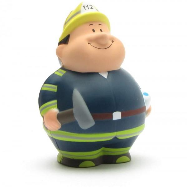Fire Bert
