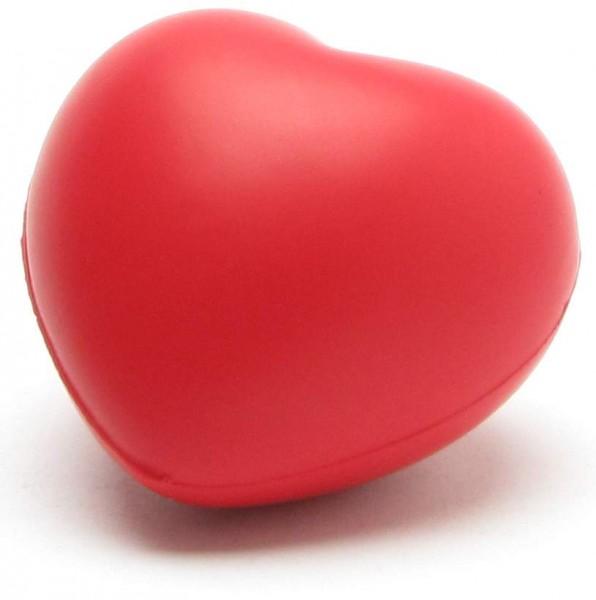 Knautschfigur Herz