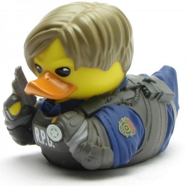 Resident Evil - Leon S. Kennedy