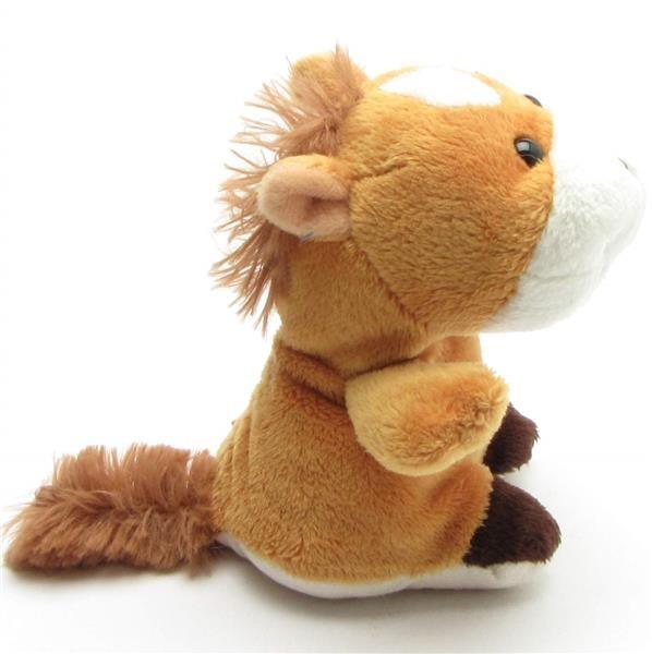 Schmoozies XXL Pferd