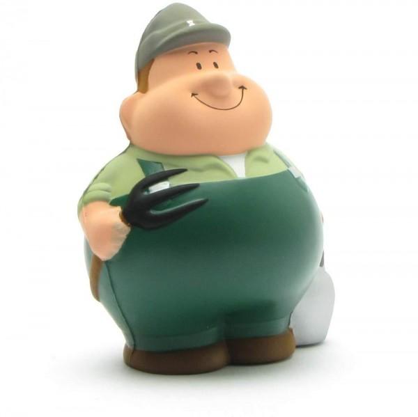 Farmer Bert
