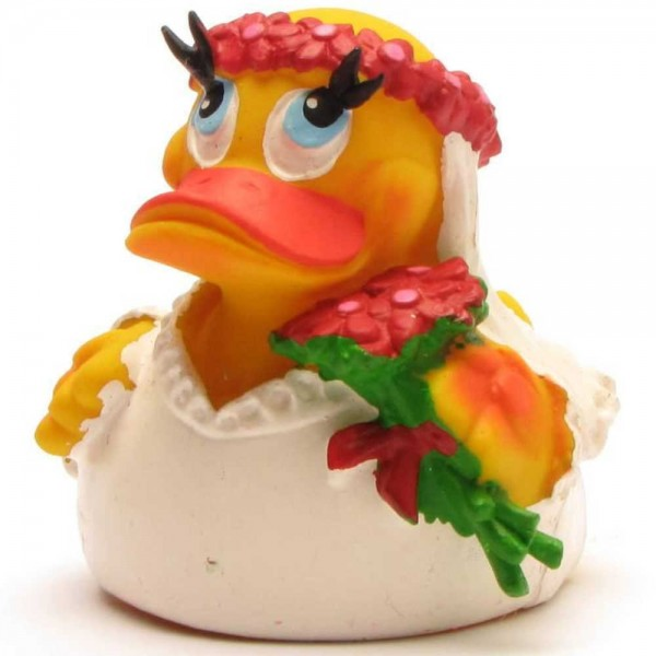 Braut Duck