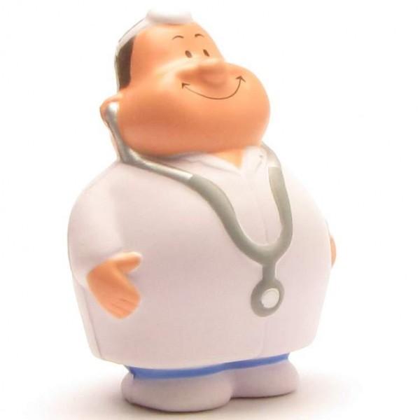 Dr.Bert