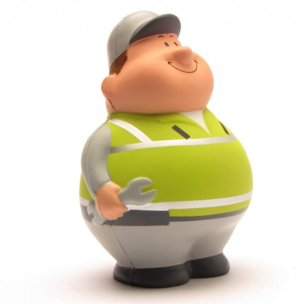 Breakdown service Bert