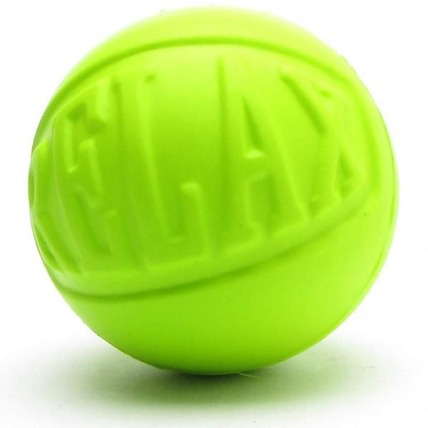 Stress Ball - Relax