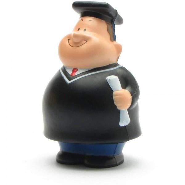 Absolventen Bert