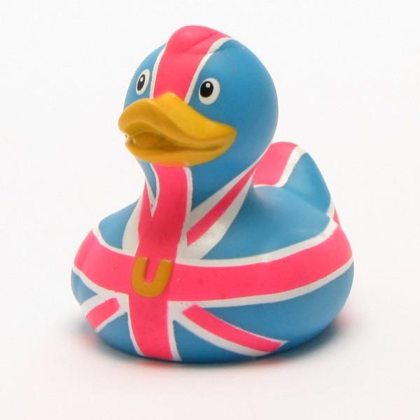 Mini Duck Brit