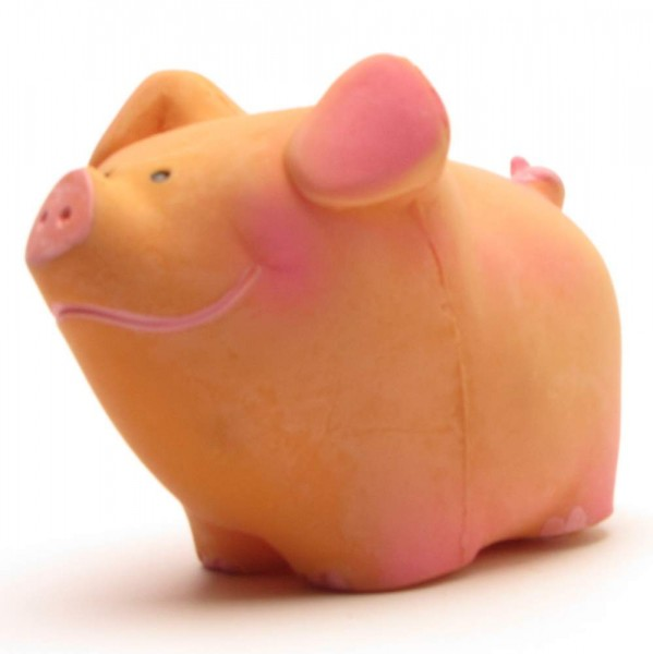 Lanco Smiley Pig Big