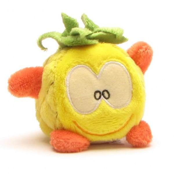 Schmoozies Ananas