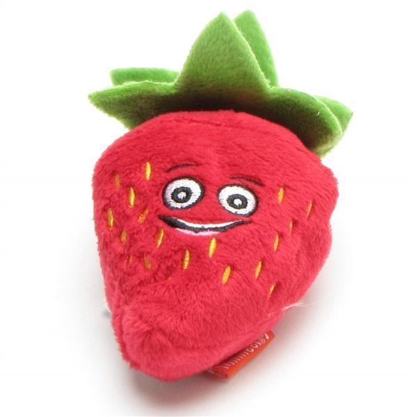 Schmoozies Strawberry