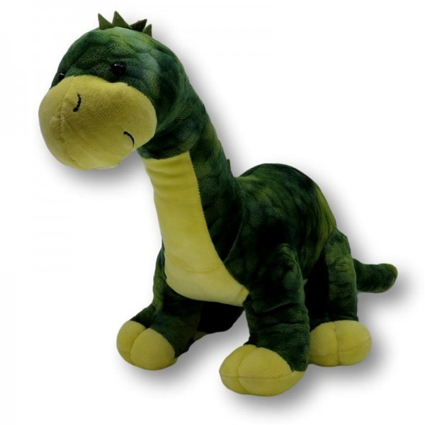 Soft toy Dino Tino large