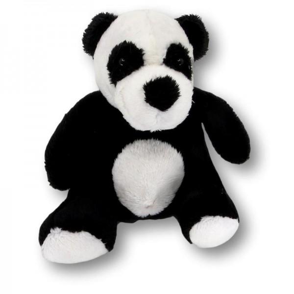 Plüschtier Panda Dominik