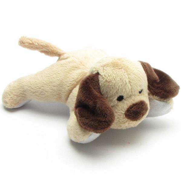 Schmoozies screen cleaner dog