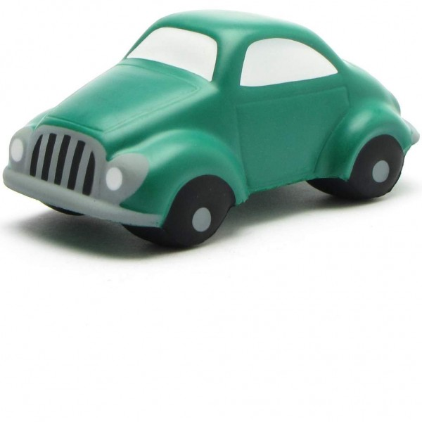 Anti-Stress Car