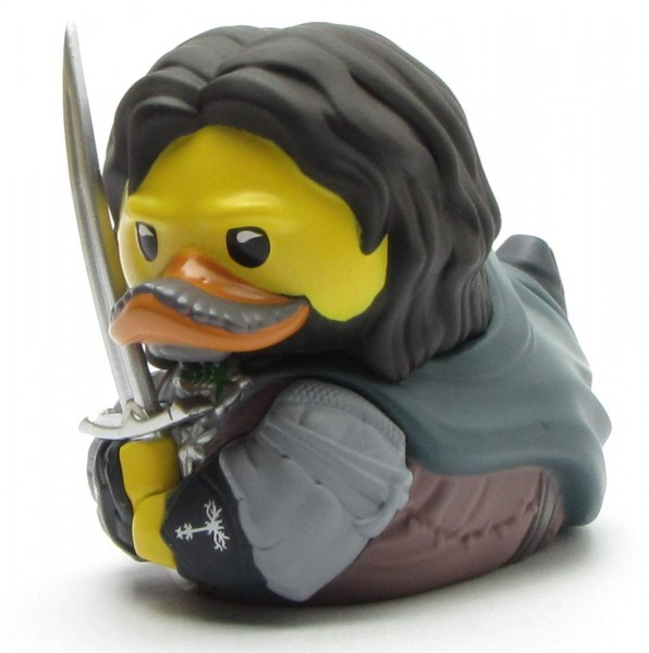 Lord of the Rings - Aragorn