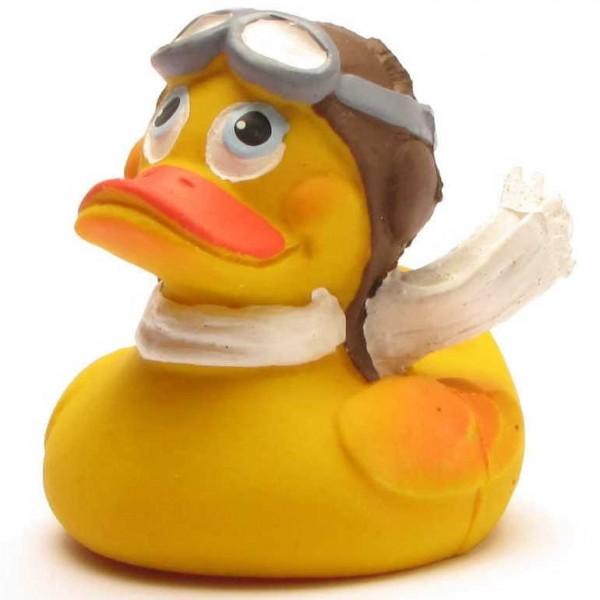 Lanco Pilot Duck
