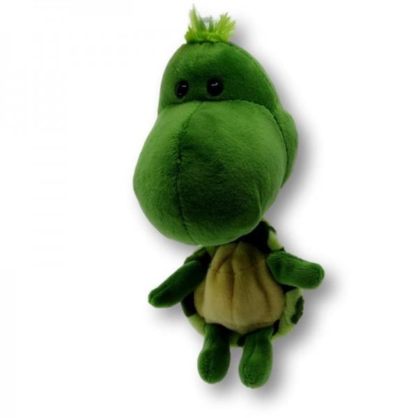 Soft toy Bighead turtle
