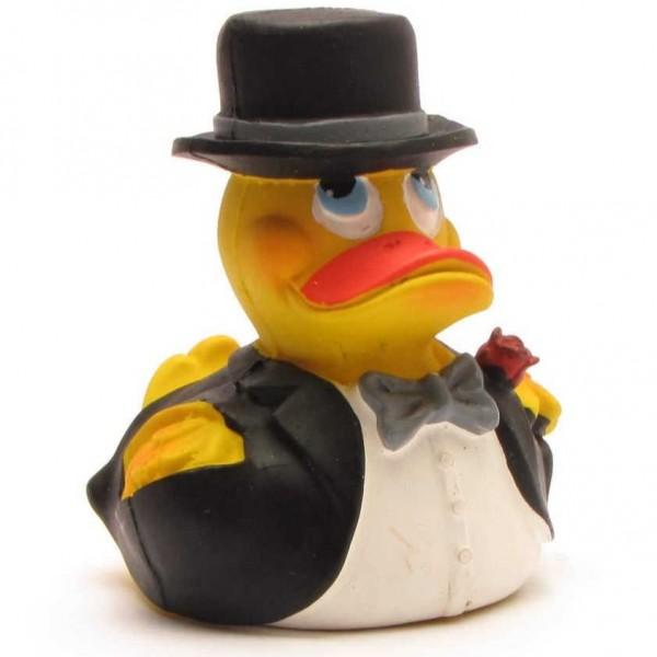 Marié Duck
