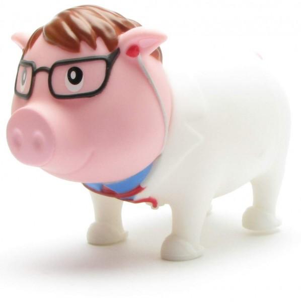Biggys - Sparschwein Arzt