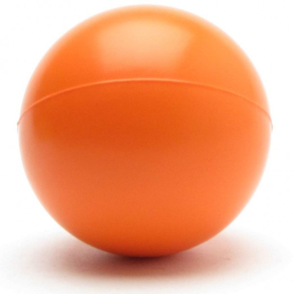 Stressball - orange
