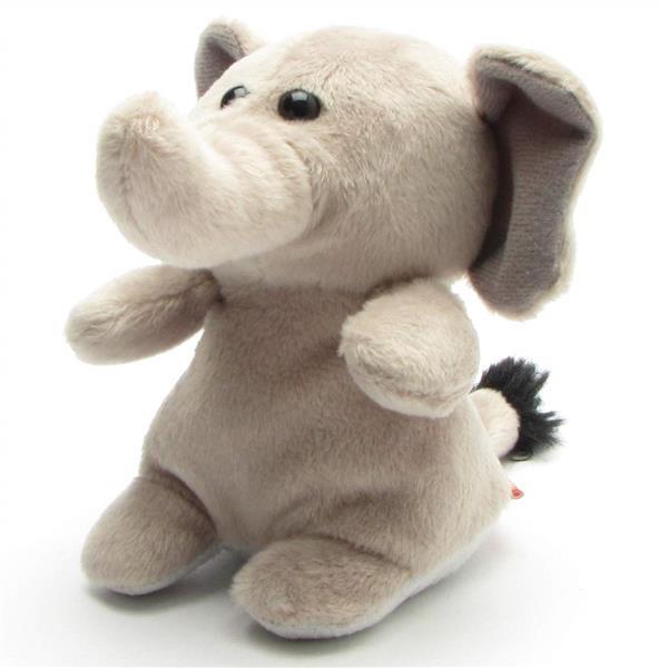 Schmoozies XXL Elefant