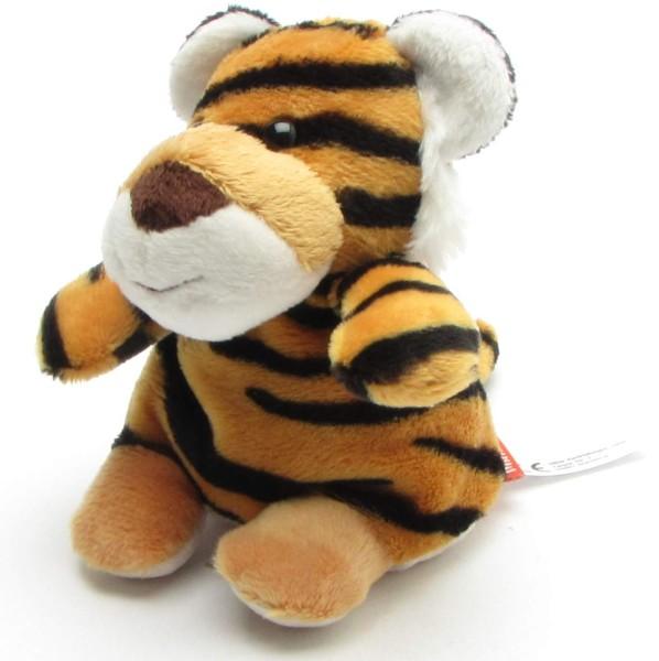 Schmoozies XXL Tiger