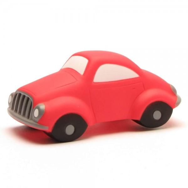Quietsche-Auto