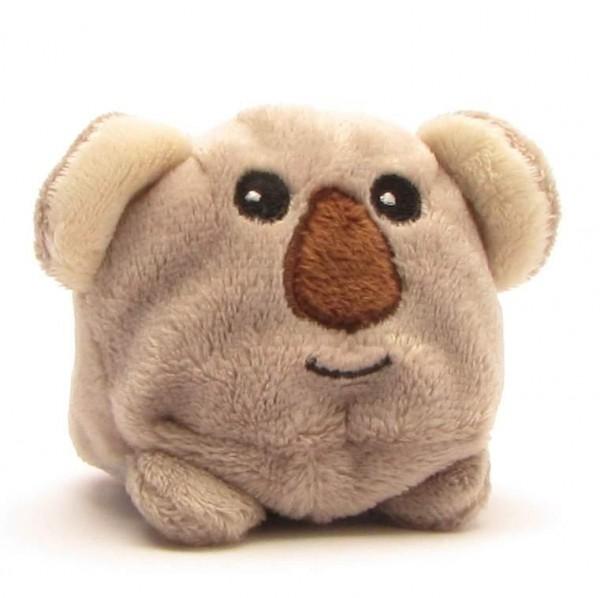 Schmoozies Koala