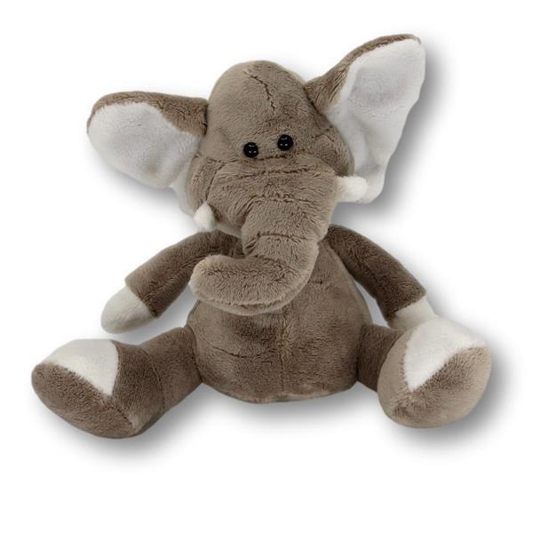 Plüschtier Elefant Anni