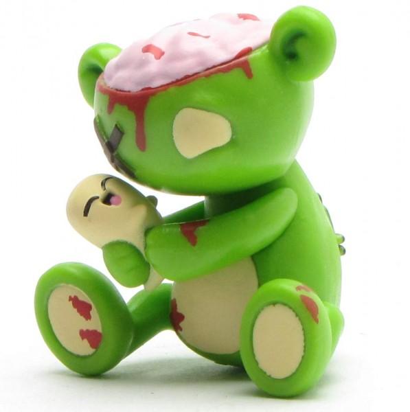Chubby Unicorn - Zonbie & Boo