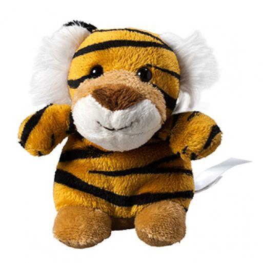 Schmoozies® XXL Tiger