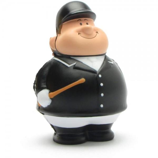 Tab Bert