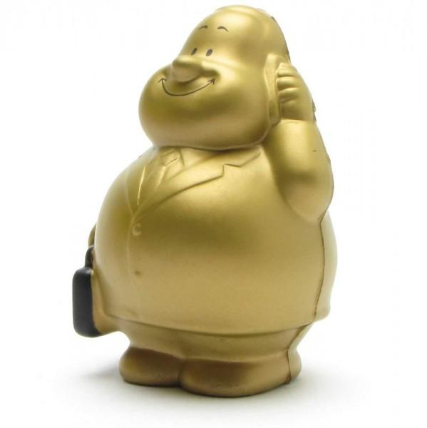 Gold Bert