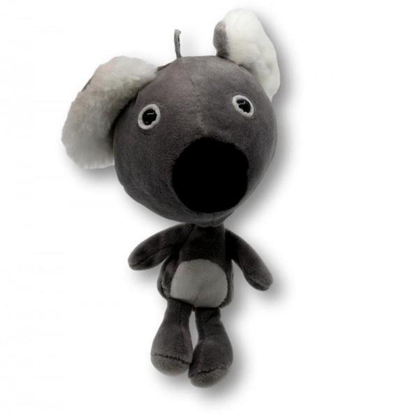 Soft toy Bighead Koala