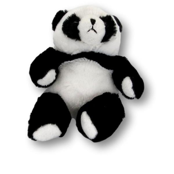 Soft toy Panda Steffen small