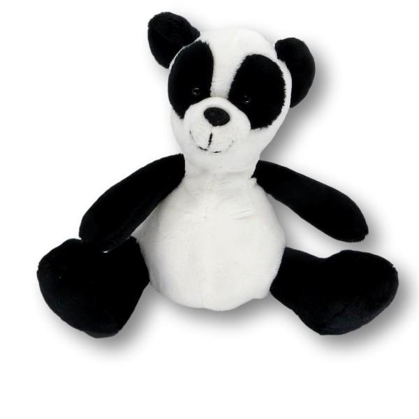 Soft toy Panda André
