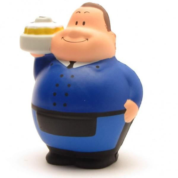 Köbes Bert